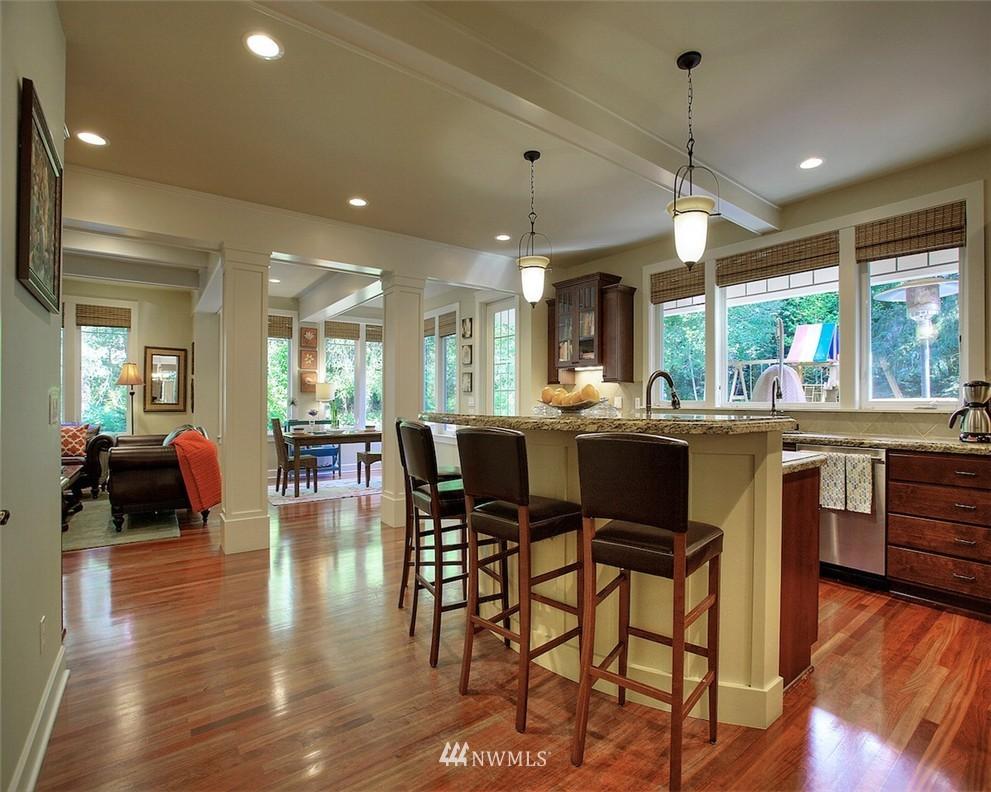 Sold Property | 4804 Stonebridge Drive NW Gig Harbor, WA 98332 7