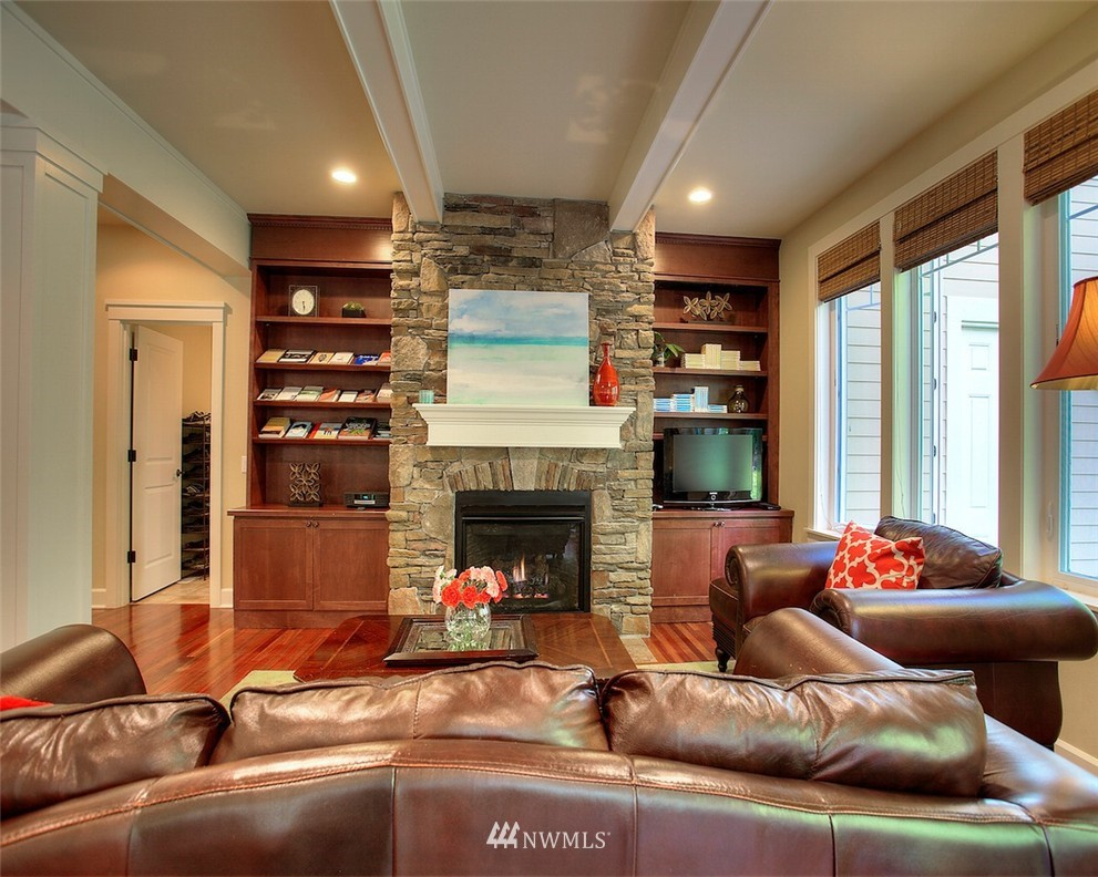 Sold Property | 4804 Stonebridge Drive NW Gig Harbor, WA 98332 11