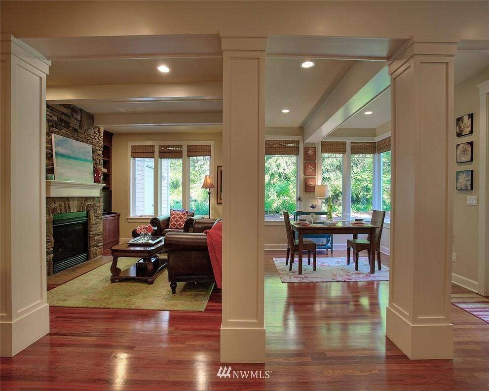 Sold Property | 4804 Stonebridge Drive NW Gig Harbor, WA 98332 12