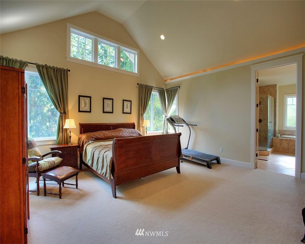 Sold Property | 4804 Stonebridge Drive NW Gig Harbor, WA 98332 14