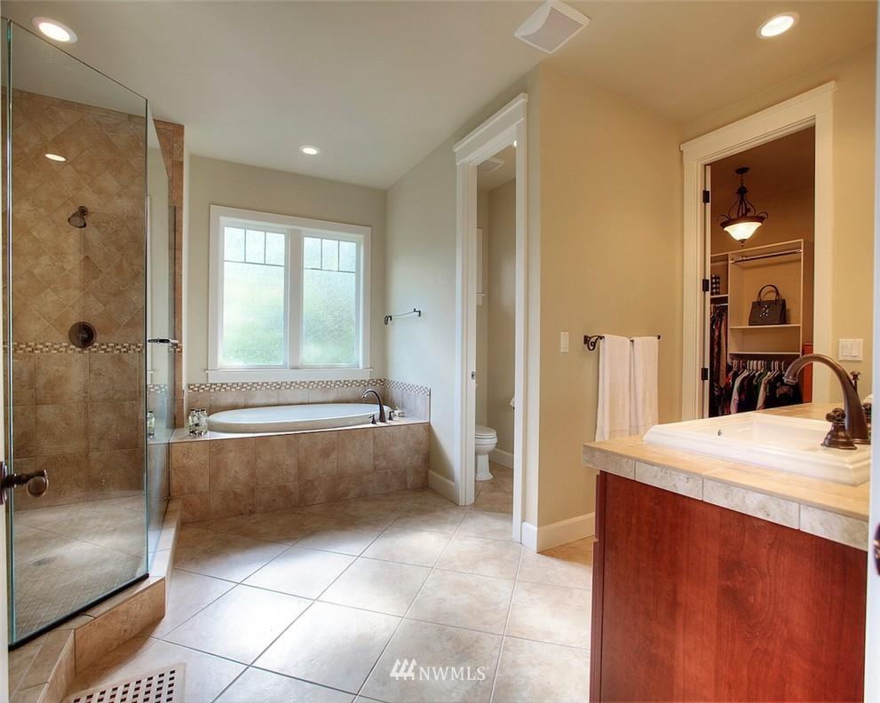 Sold Property | 4804 Stonebridge Drive NW Gig Harbor, WA 98332 15