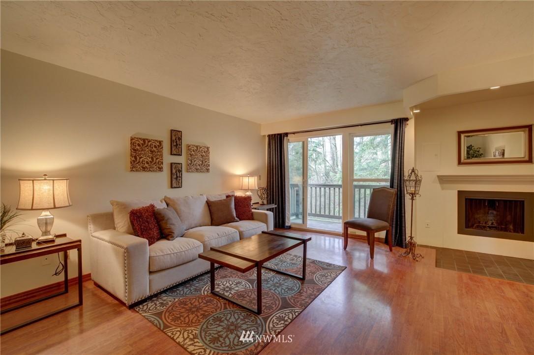 Sold Property   1900 Northgate Way #1936 Seattle, WA 98133 0