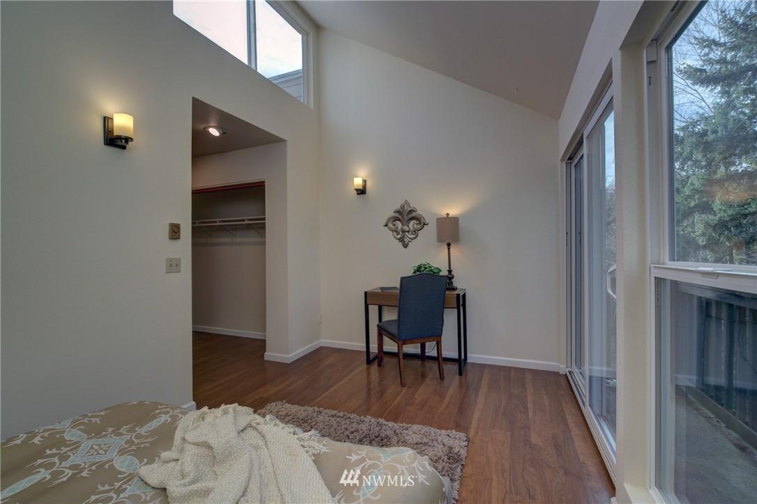 Sold Property   1900 Northgate Way #1936 Seattle, WA 98133 13