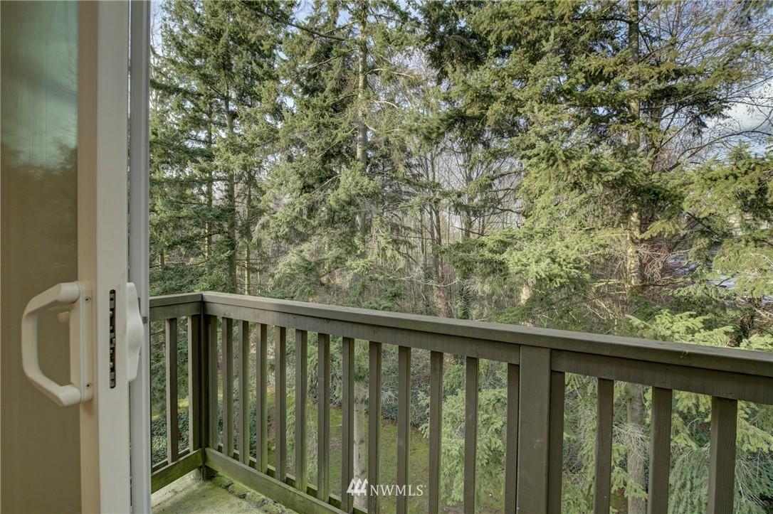 Sold Property   1900 Northgate Way #1936 Seattle, WA 98133 16