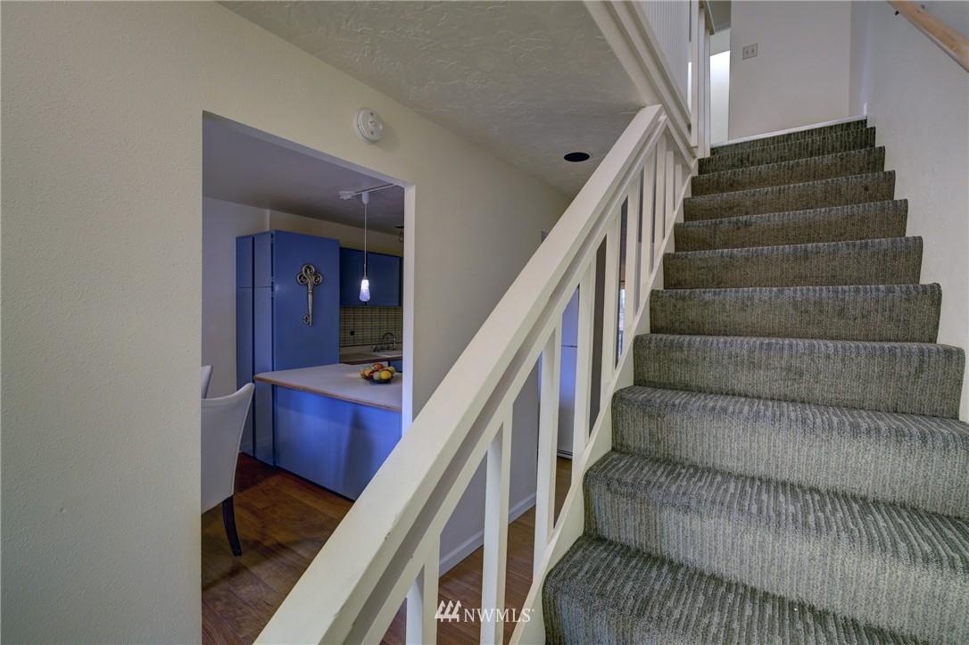 Sold Property   1900 Northgate Way #1936 Seattle, WA 98133 11