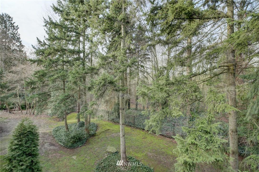Sold Property   1900 Northgate Way #1936 Seattle, WA 98133 17
