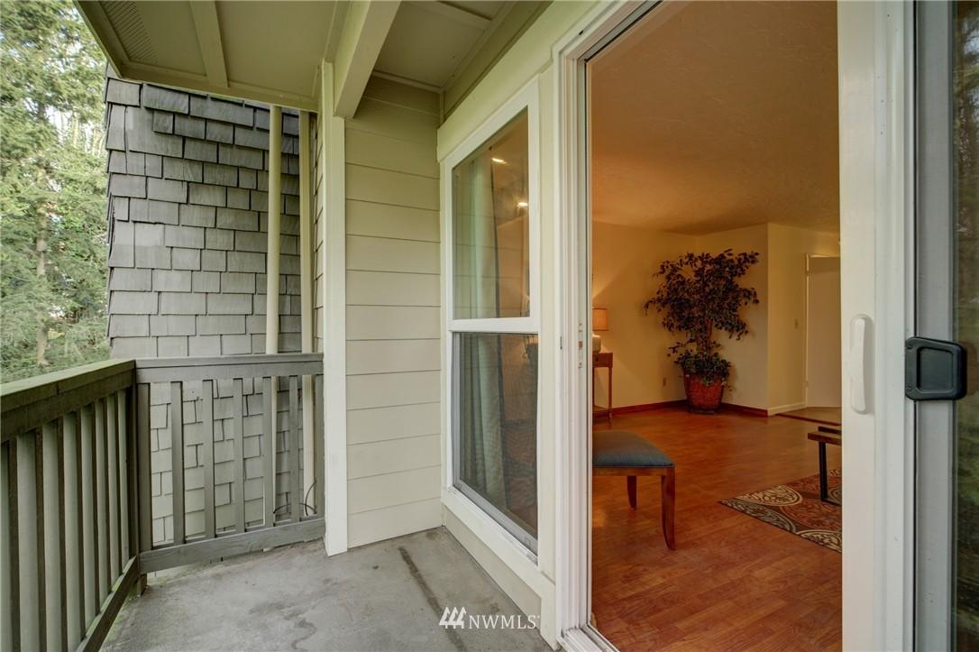 Sold Property   1900 Northgate Way #1936 Seattle, WA 98133 4