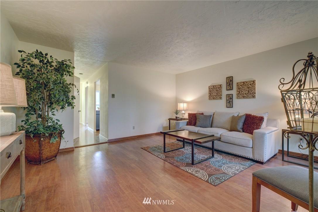 Sold Property   1900 Northgate Way #1936 Seattle, WA 98133 2