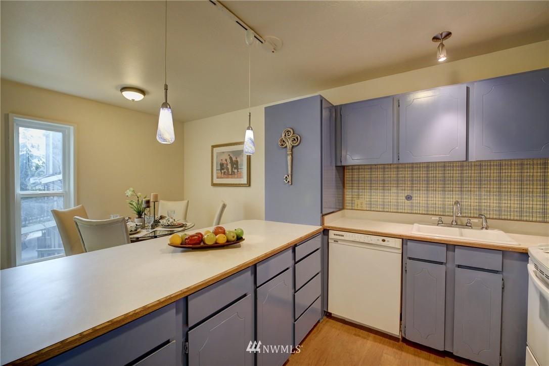 Sold Property   1900 Northgate Way #1936 Seattle, WA 98133 5