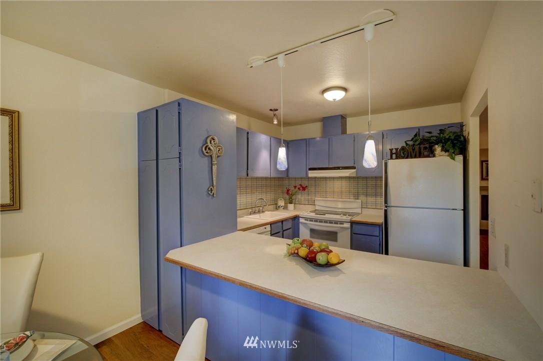 Sold Property   1900 Northgate Way #1936 Seattle, WA 98133 6