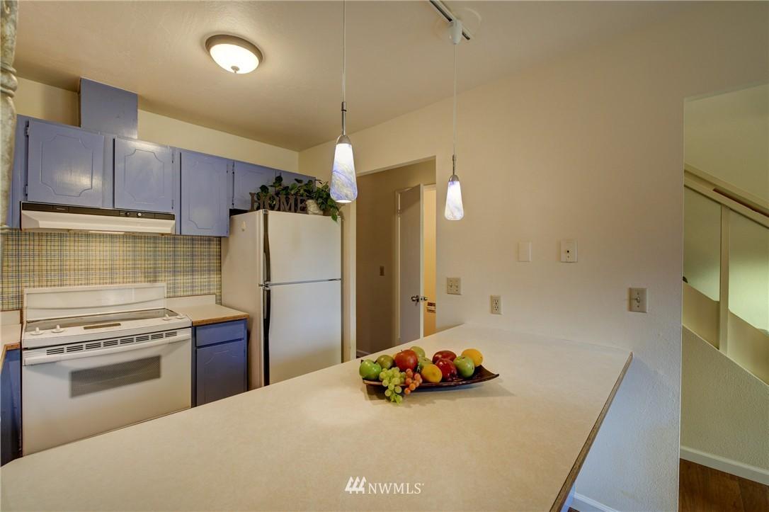 Sold Property   1900 Northgate Way #1936 Seattle, WA 98133 8