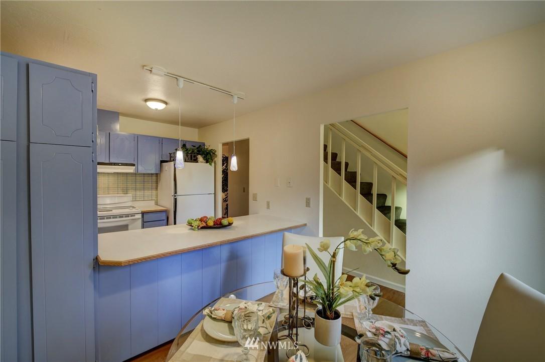 Sold Property   1900 Northgate Way #1936 Seattle, WA 98133 7