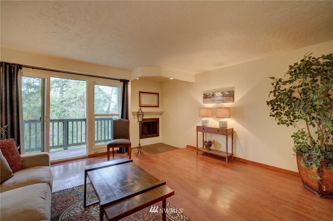 Sold Property   1900 Northgate Way #1936 Seattle, WA 98133 1
