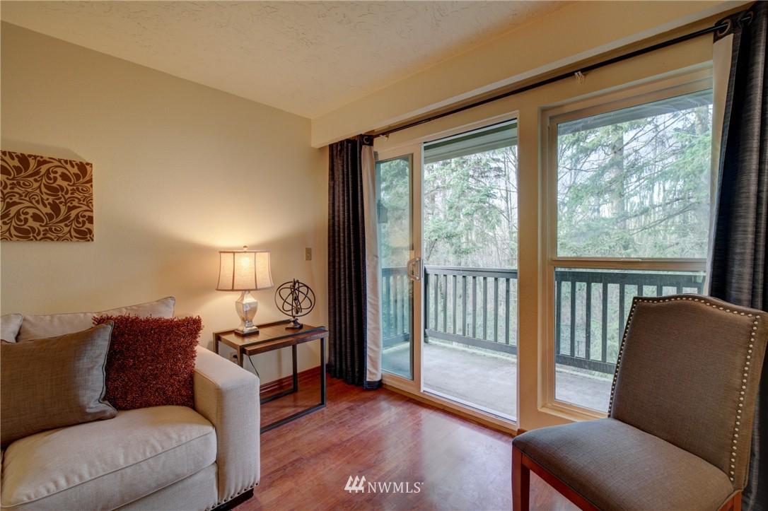 Sold Property   1900 Northgate Way #1936 Seattle, WA 98133 3