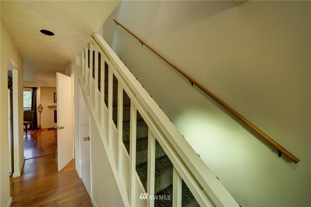 Sold Property   1900 Northgate Way #1936 Seattle, WA 98133 12
