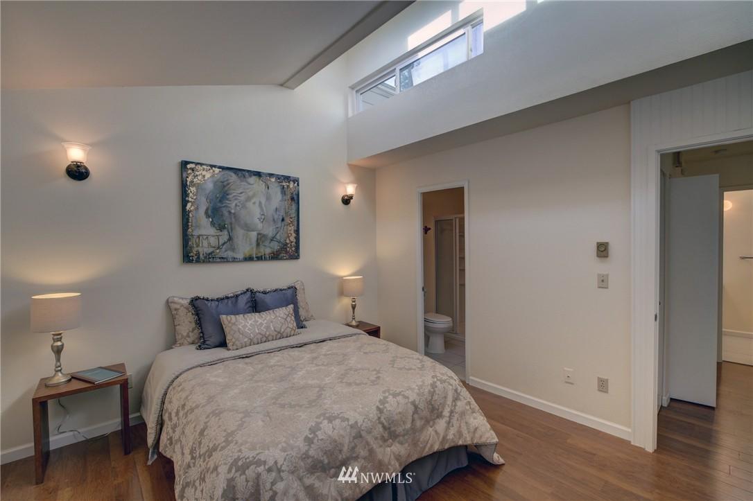 Sold Property   1900 Northgate Way #1936 Seattle, WA 98133 20