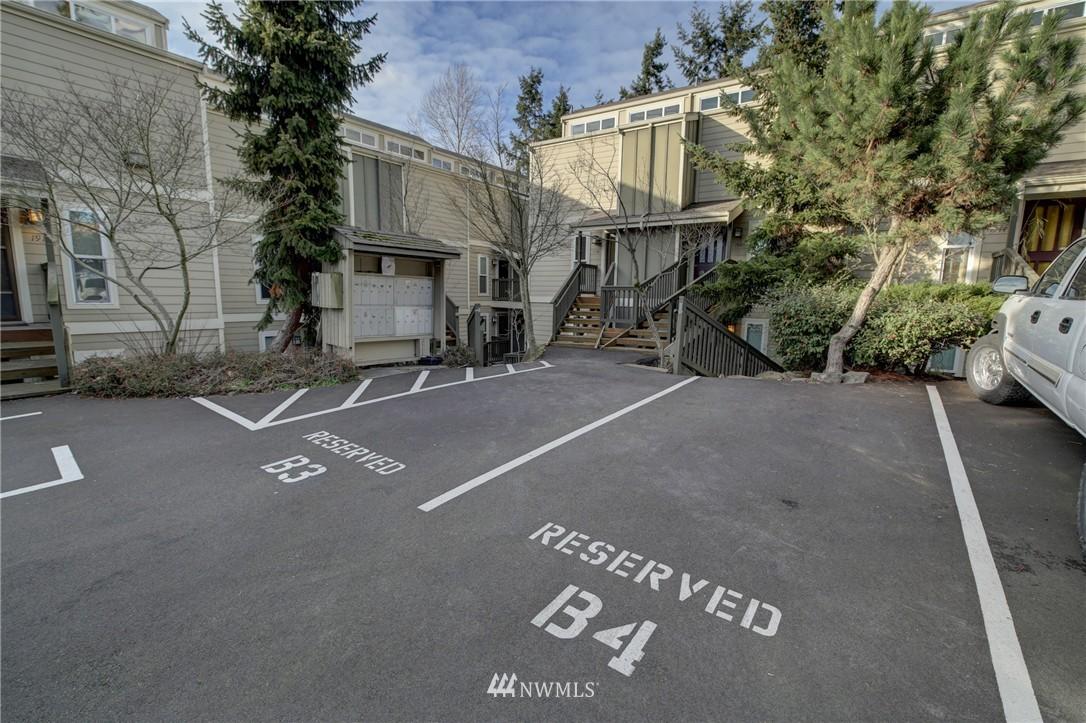 Sold Property   1900 Northgate Way #1936 Seattle, WA 98133 22