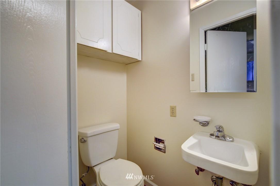 Sold Property   1900 Northgate Way #1936 Seattle, WA 98133 10
