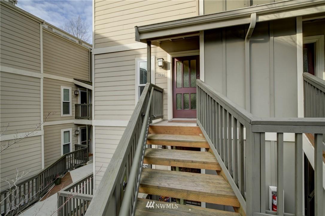 Sold Property   1900 Northgate Way #1936 Seattle, WA 98133 23