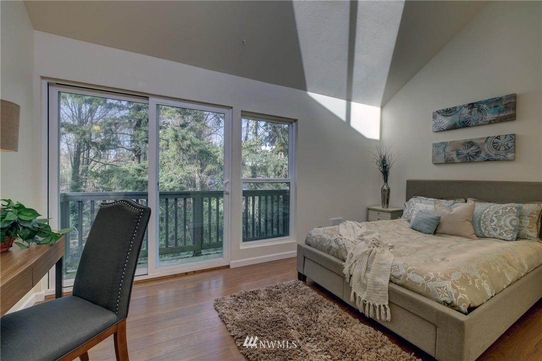 Sold Property   1900 Northgate Way #1936 Seattle, WA 98133 14