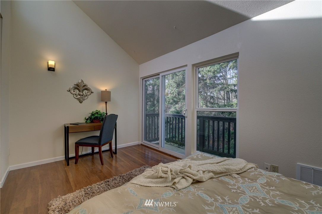 Sold Property   1900 Northgate Way #1936 Seattle, WA 98133 15