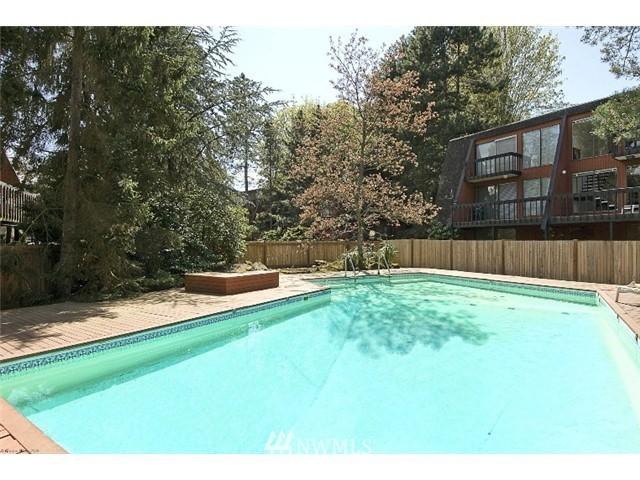 Sold Property   1900 Northgate Way #1936 Seattle, WA 98133 24
