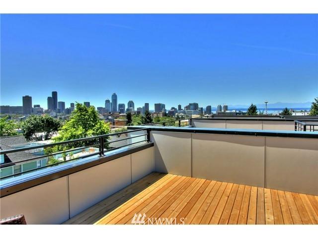 Sold Property | 708 11th Avenue E Seattle, WA 98102 21