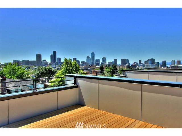 Sold Property | 708 11th Avenue E Seattle, WA 98102 23