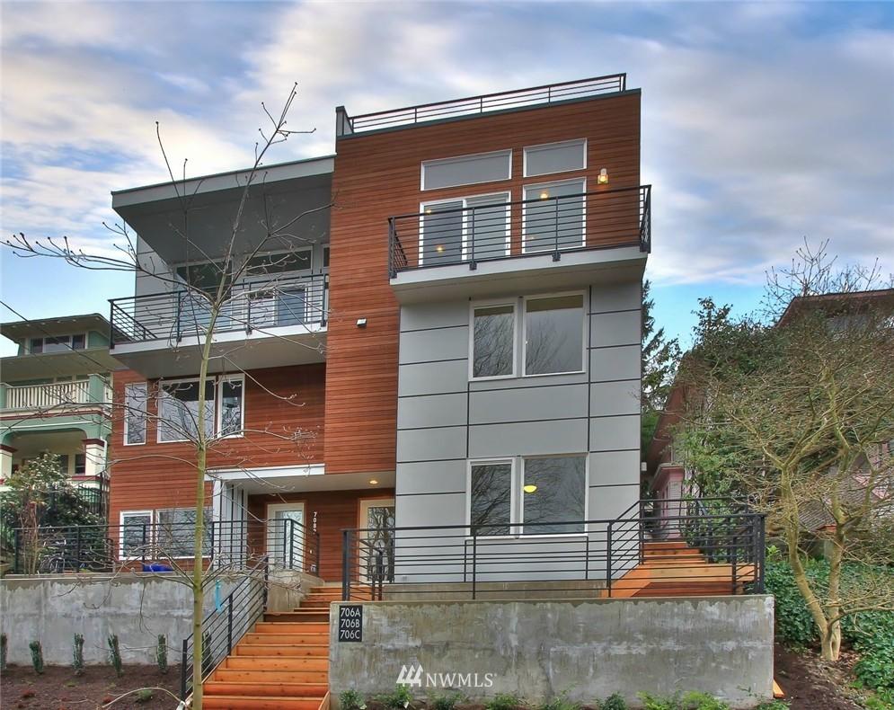 Sold Property | 708 11th Avenue E Seattle, WA 98102 0