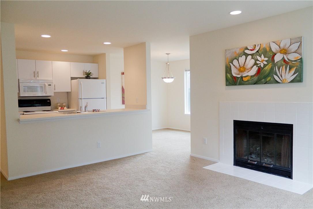 Sold Property | 10329 Meridian Avenue N #A303 Seattle, WA 98133 1