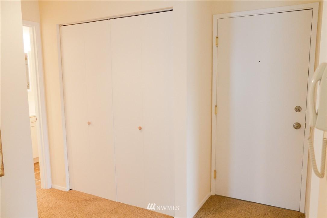 Sold Property | 10329 Meridian Avenue N #A303 Seattle, WA 98133 5