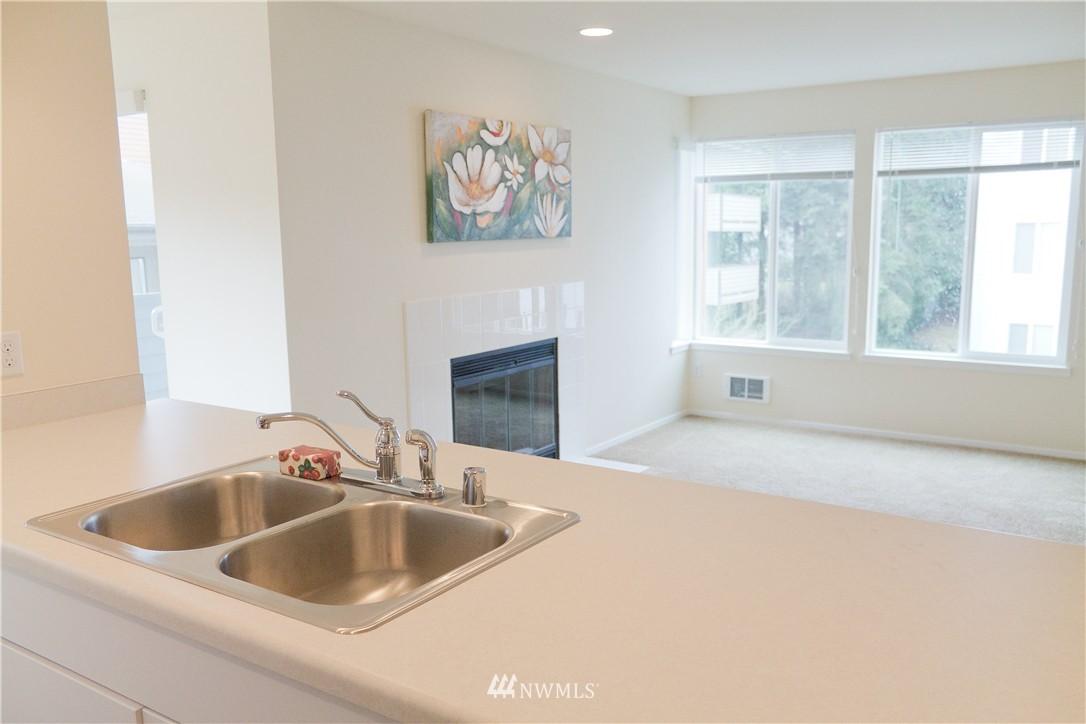 Sold Property | 10329 Meridian Avenue N #A303 Seattle, WA 98133 3