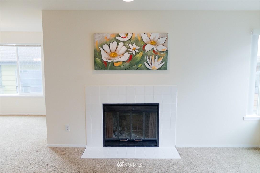 Sold Property | 10329 Meridian Avenue N #A303 Seattle, WA 98133 9