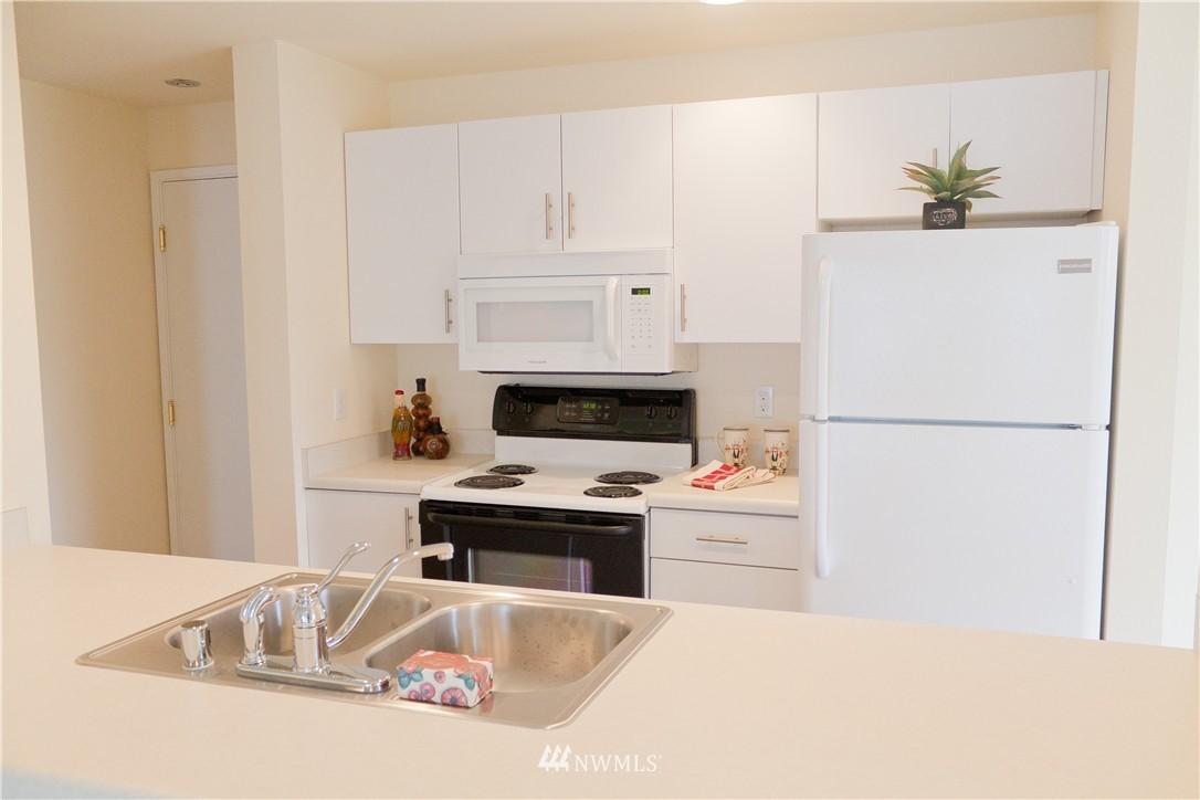Sold Property | 10329 Meridian Avenue N #A303 Seattle, WA 98133 2