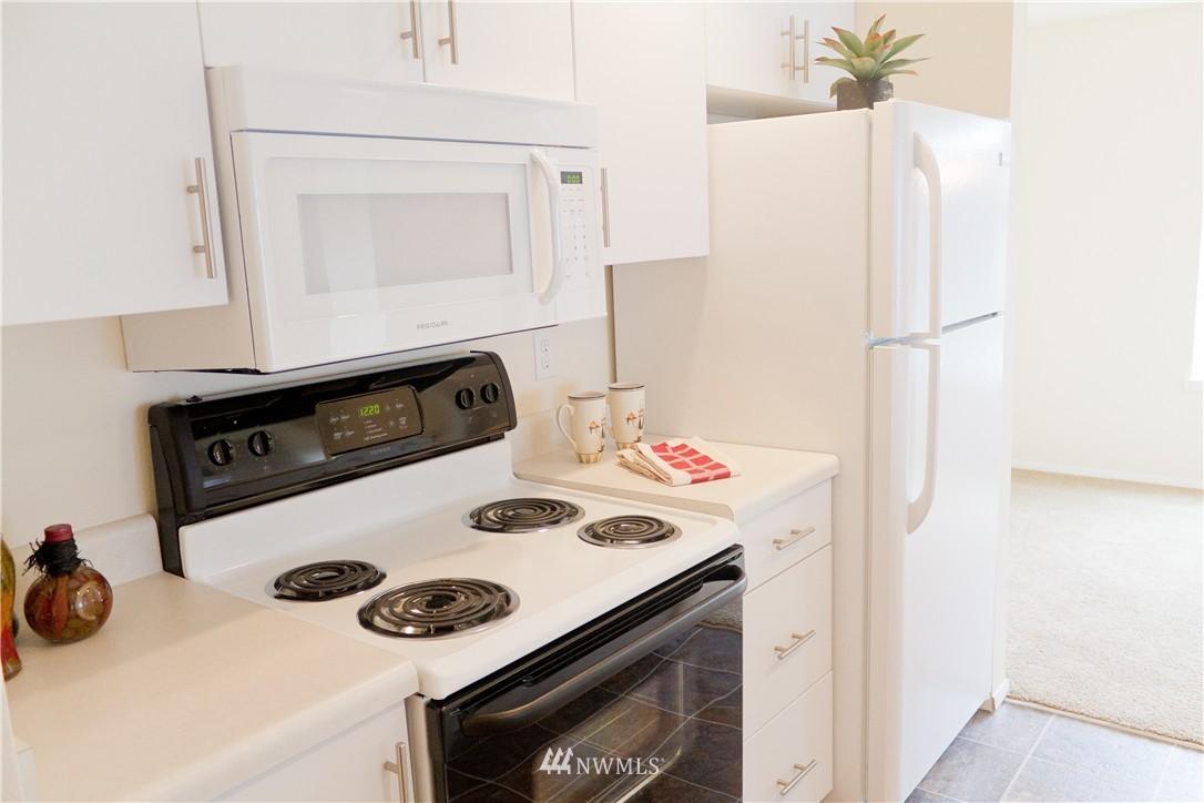 Sold Property | 10329 Meridian Avenue N #A303 Seattle, WA 98133 10
