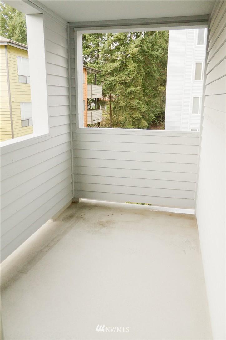 Sold Property | 10329 Meridian Avenue N #A303 Seattle, WA 98133 12