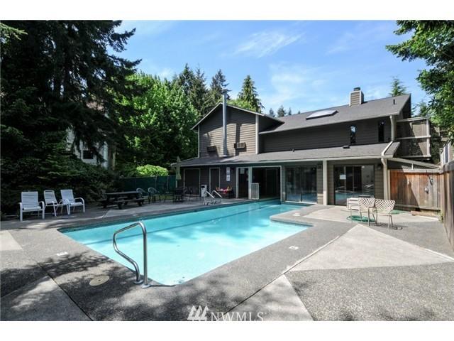 Sold Property | 738 N 161st Place Shoreline, WA 98133 15