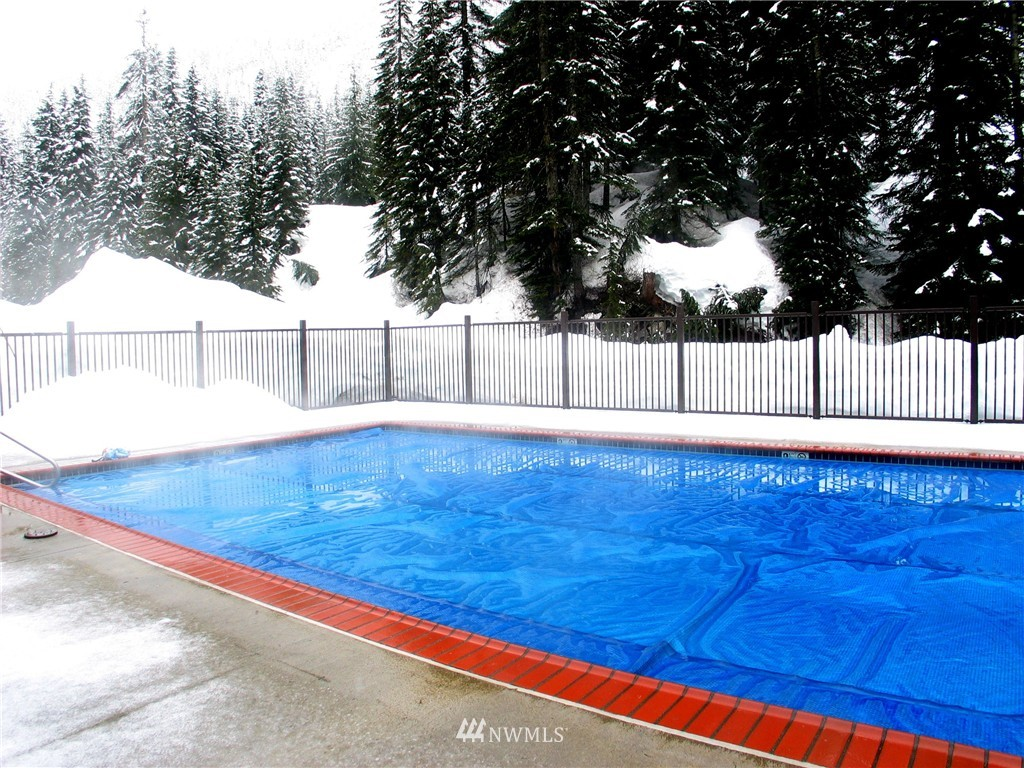 Sold Property | 74 Erste Strasse #1205 Snoqualmie Pass, WA 98068 8