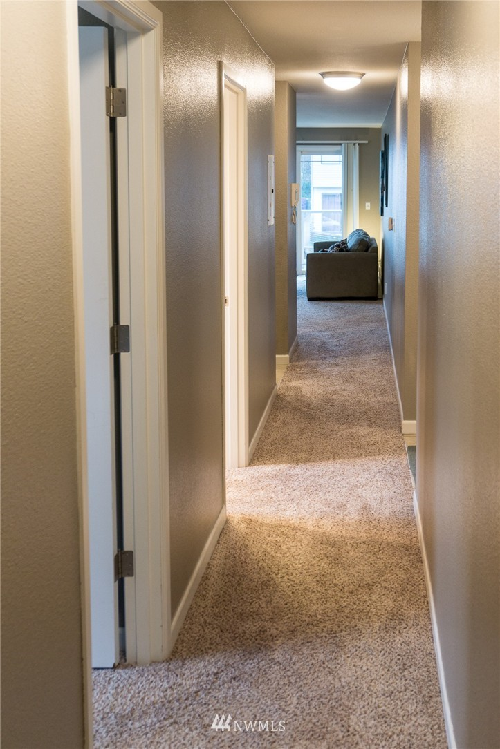 Sold Property   2417 NW 59th Street #202W Seattle, WA 98107 6