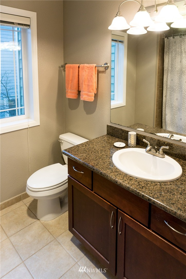 Sold Property   2417 NW 59th Street #202W Seattle, WA 98107 7