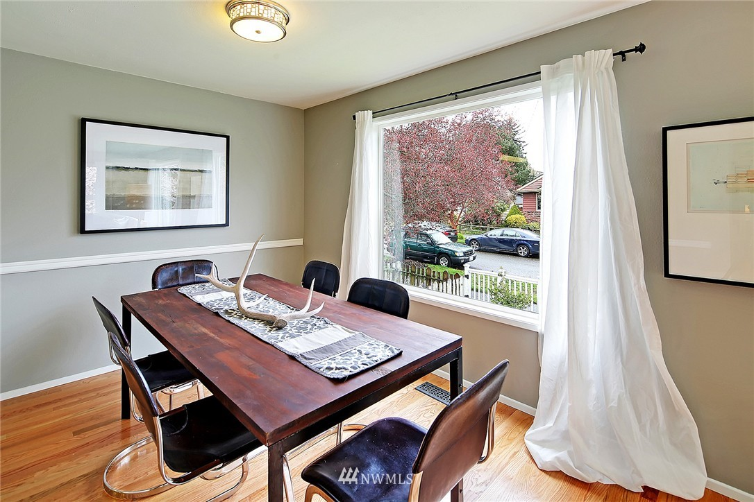 Sold Property | 7507 17th Avenue NW Seattle, WA 98117 7