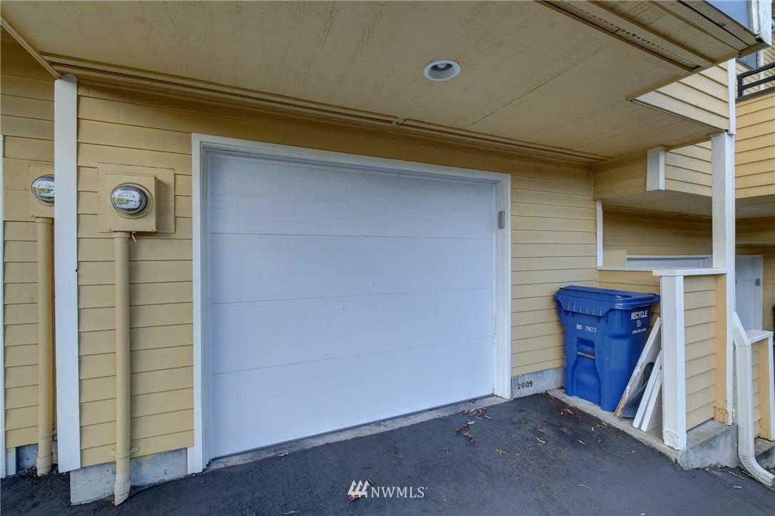 Sold Property | 2605 E Madison Street #2605 Seattle, WA 98112 14