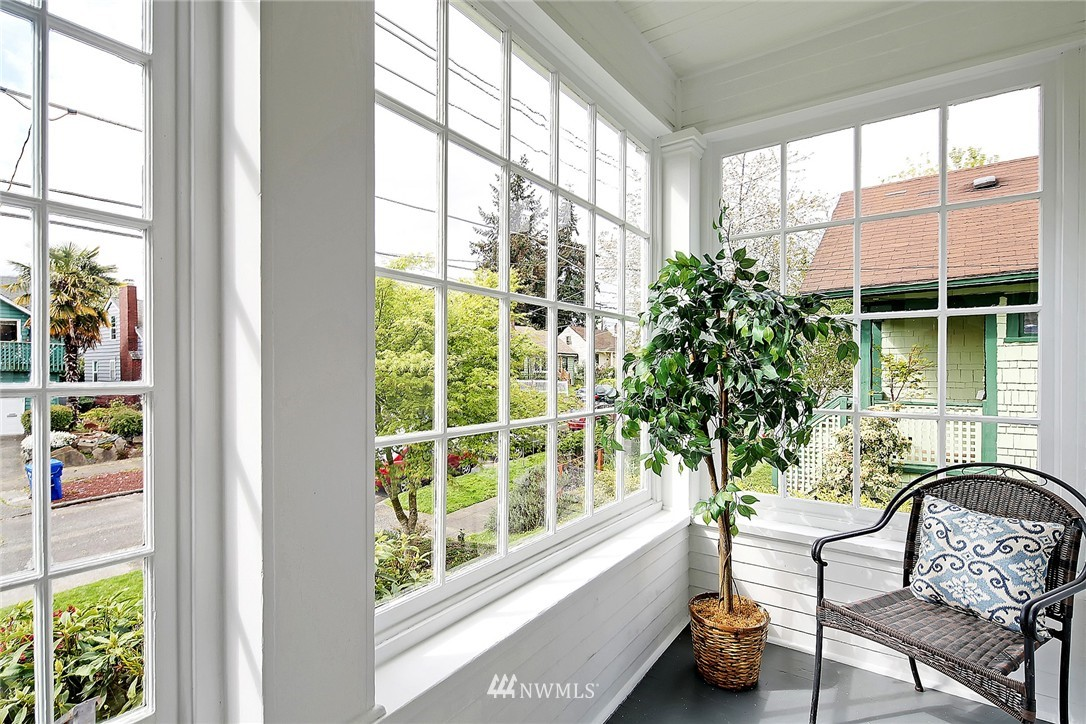 Sold Property | 7336 Mary Avenue NW Seattle, WA 98117 1