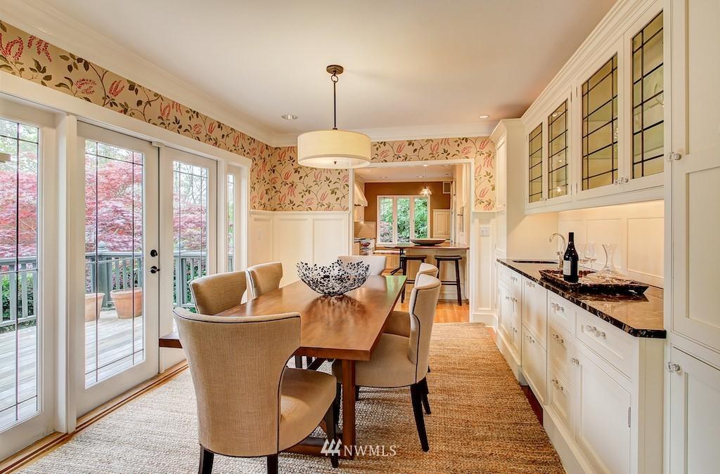 Sold Property | 521 36th Avenue E Seattle, WA 98112 5