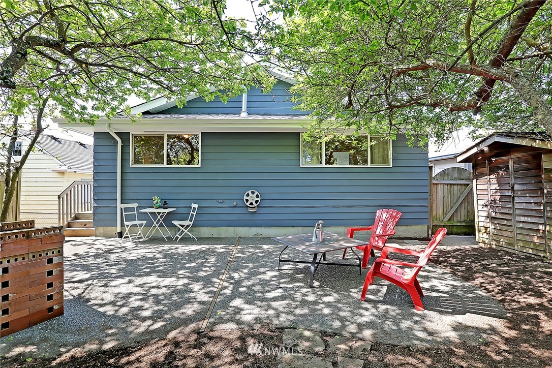 Sold Property | 8008 26th Avenue NW Seattle, WA 98117 20