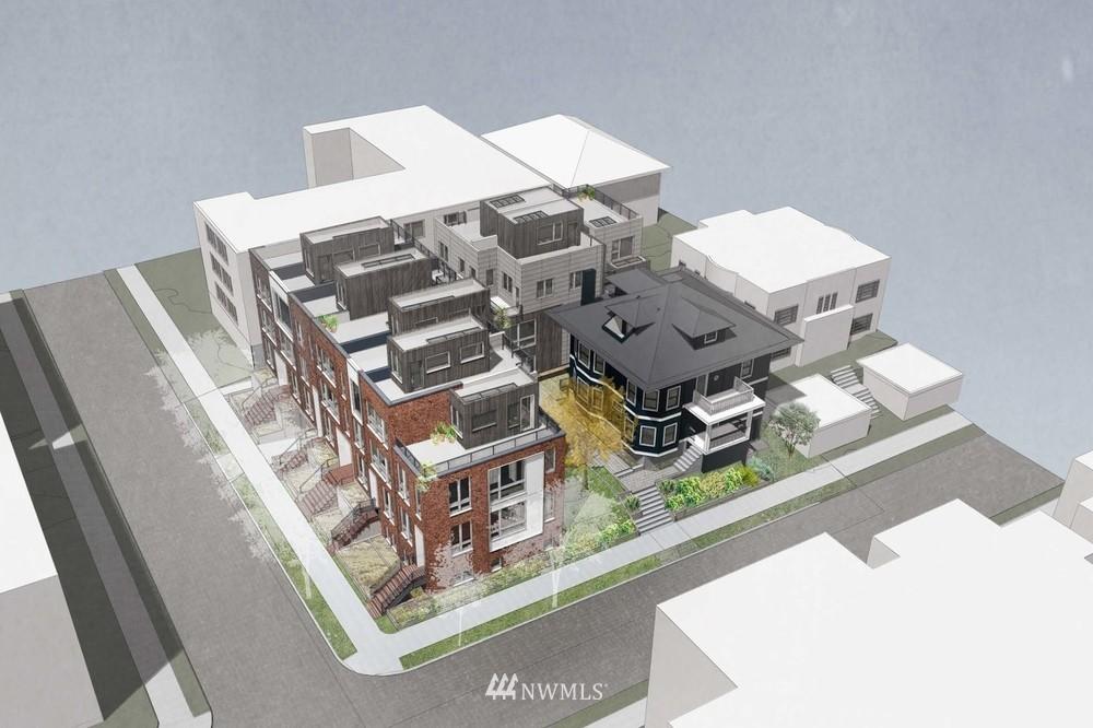 Sold Property | 1412 E Mercer Street Seattle, WA 98112 0