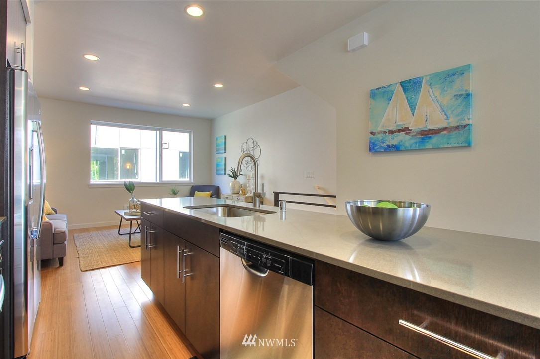 Sold Property | 3803 Martin Luther King Jr Way S Seattle, WA 98108 2