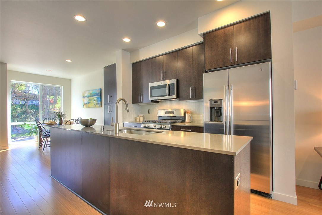 Sold Property | 3803 Martin Luther King Jr Way S Seattle, WA 98108 3