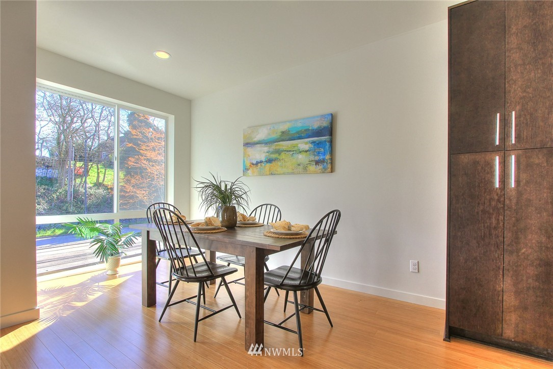 Sold Property | 3803 Martin Luther King Jr Way S Seattle, WA 98108 4