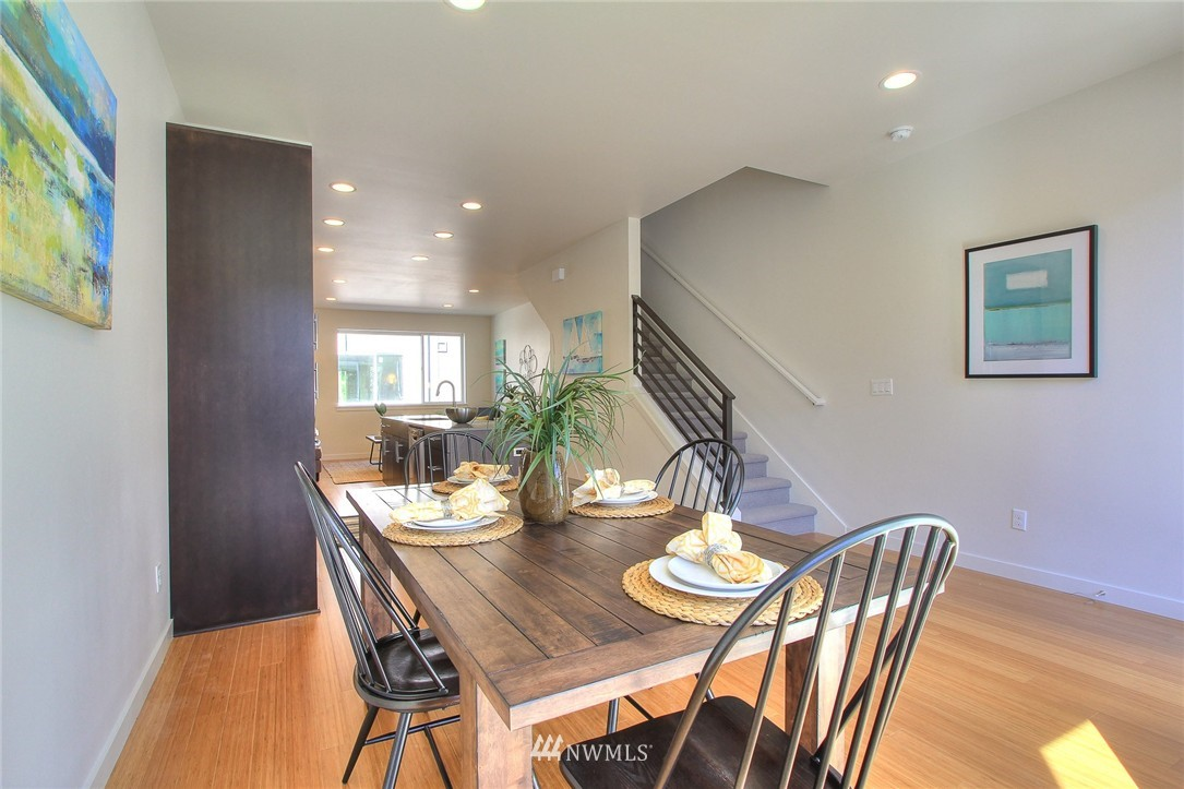 Sold Property | 3803 Martin Luther King Jr Way S Seattle, WA 98108 5